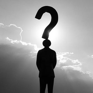 Le doute dans Articles apreslediagnosticledoute-01